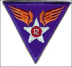 12th_Air_force