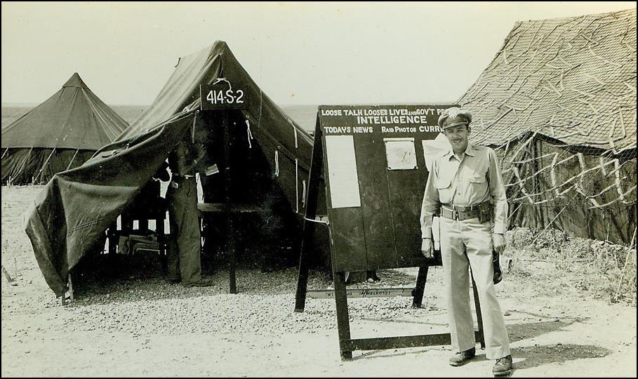 b_17_camp_n_africa_414th_S2_Intel