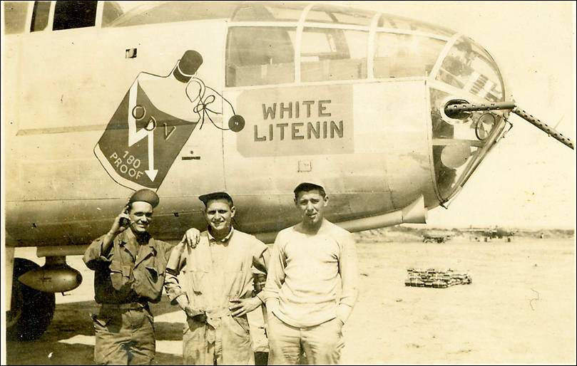 b25_nose_white_litenin