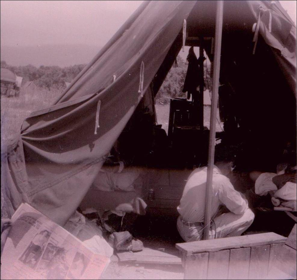 camp_tent_R