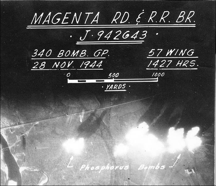 targets_magenta_rd_and_rr_bridge_italy_bomb_photo2