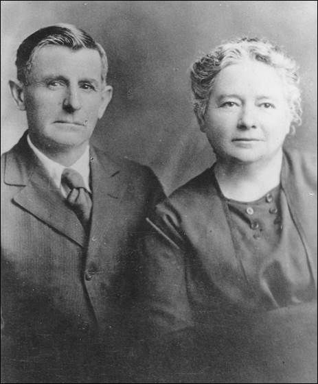 Edward_and_Fannie_Cook2