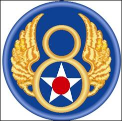 Description: Description: Description: _logo_8th_AF_Patch